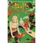 Rika-Comic-Shop--Buffy---The-Vampire-Slayer---Volume-10---08