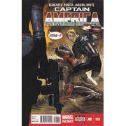 Rika-Comic-Shop--Captain-America---Volume-7---08