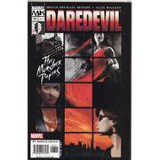 Rika-Comic-Shop--Daredevil---Volume-2---077