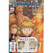 Rika-Comic-Shop--Fantastic-Four---Power-Pack---2