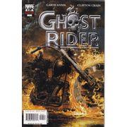 Rika-Comic-Shop--Ghost-Rider---Volume-3---1