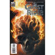 Rika-Comic-Shop--Ghost-Rider---Volume-3---2