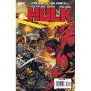 Rika-Comic-Shop--Hulk---Volume-1---14