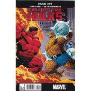 Rika-Comic-Shop--Hulk---Volume-1---19
