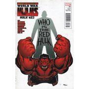 Rika-Comic-Shop--Hulk---Volume-1---23