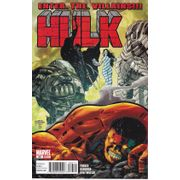 Rika-Comic-Shop--Hulk---Volume-1---33