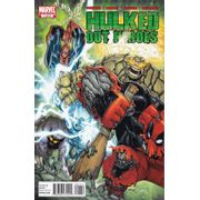 Rika-Comic-Shop--Hulked-Out-Heroes---1