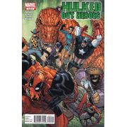 Rika-Comic-Shop--Hulked-Out-Heroes---2