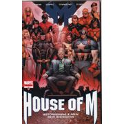 Rika-Comic-Shop--House-of-M---1