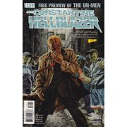 Rika-Comic-Shop--Hellblazer---234