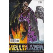 Rika-Comic-Shop--Hellblazer---269
