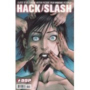Rika-Comic-Shop--Hack-and-Slash---The-Series---10