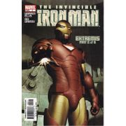 Rika-Comic-Shop--Iron-Man---Volume-4---02