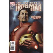 Rika-Comic-Shop--Iron-Man---Volume-4---03