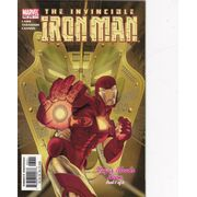 Rika-Comic-Shop--Iron-Man---Volume-3---70
