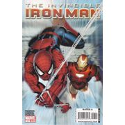 Rika-Comic-Shop--Invincible-Iron-Man---Volume-1---07