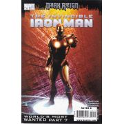 Rika-Comic-Shop--Invincible-Iron-Man---Volume-1---14