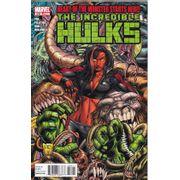 Rika-Comic-Shop--Incredible-Hulks---630
