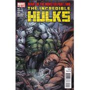 Rika-Comic-Shop--Incredible-Hulks---631