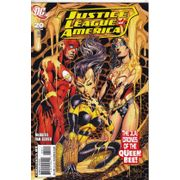 Rika-Comic-Shop--Justice-League-of-America---Volume-2---20