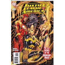 Rika-Comic-Shop--Justice-League-of-America---Volume-2---20