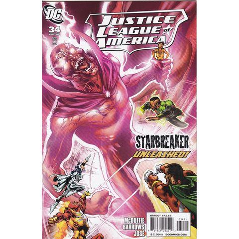 Rika-Comic-Shop--Justice-League-of-America---Volume-2---34