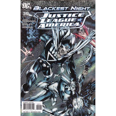 Rika-Comic-Shop--Justice-League-of-America---Volume-2---39
