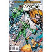 Rika-Comic-Shop--Justice-League-of-America---Volume-2---41