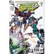 Rika-Comic-Shop--Justice-League-of-America---Volume-2---42
