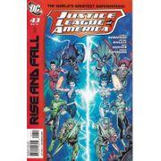 Rika-Comic-Shop--Justice-League-of-America---Volume-2---43