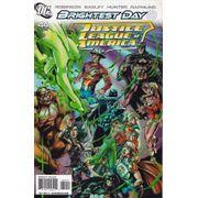 Rika-Comic-Shop--Justice-League-of-America---Volume-2---44
