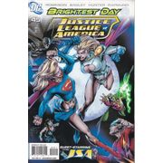 Rika-Comic-Shop--Justice-League-of-America---Volume-2---45
