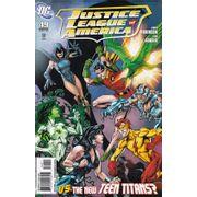 Rika-Comic-Shop--Justice-League-of-America---Volume-2---49
