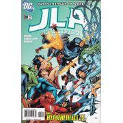 Rika-Comic-Shop--JLA-Classified---20