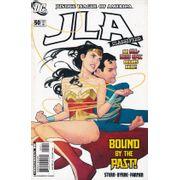 Rika-Comic-Shop--JLA-Classified---50