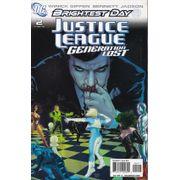Rika-Comic-Shop--Justice-League---Generation-Lost---02
