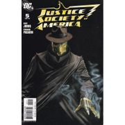 Rika-Comic-Shop--Justice-Society-of-America---Volume-3---05