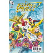 Rika-Comic-Shop--Justice-Society-of-America---Volume-3---12