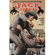 Rika-Comic-Shop--Jack-of-Fables---24