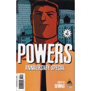Rika-Comic-Shop--Powers---Volume-2---12