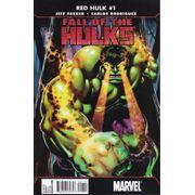 Rika-Comic-Shop--Fall-of-the-Hulks---Red-Hulk---1