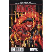 Rika-Comic-Shop--Fall-of-the-Hulks---Red-Hulk---2