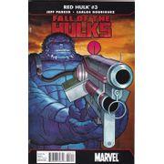 Rika-Comic-Shop--Fall-of-the-Hulks---Red-Hulk---3