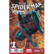 Rika-Comic-Shop--Spider-Man-2099---Volume-2---01
