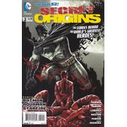 Rika-Comic-Shop--Secret-Origins---Volume-3---02