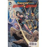 Rika-Comic-Shop--Sensational-Comics-Featuring-Wonder-Woman---01