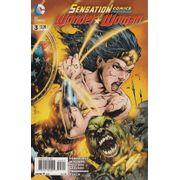 Rika-Comic-Shop--Sensational-Comics-Featuring-Wonder-Woman---03