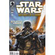 Rika-Comic-Shop--Star-Wars---Darth-Vader-and-the-Cry-of-Shadows---2