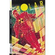 Rika-Comic-Shop--Solar---Man-of-the-Atom---02