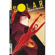 Rika-Comic-Shop--Solar---Man-of-the-Atom---03